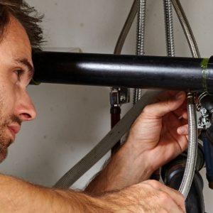 Premier Plumbing | Plumbing Services | Water Heater | Plumbing Leaks, Installations and Repairs