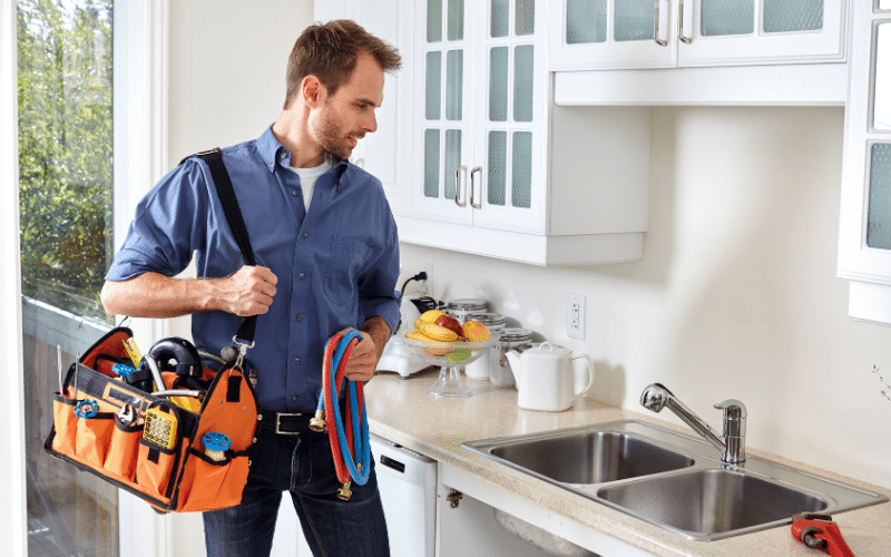 Premier Plumbing | Plumbing Services | Water Heater | Plumbing Leaks, Installations and Repairs
